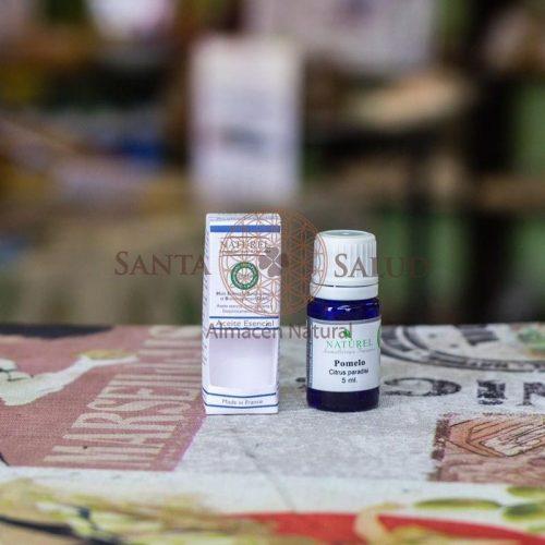 """Aceite Esencial Pomelo """"Naturel"""" - Santasalud.cl"""