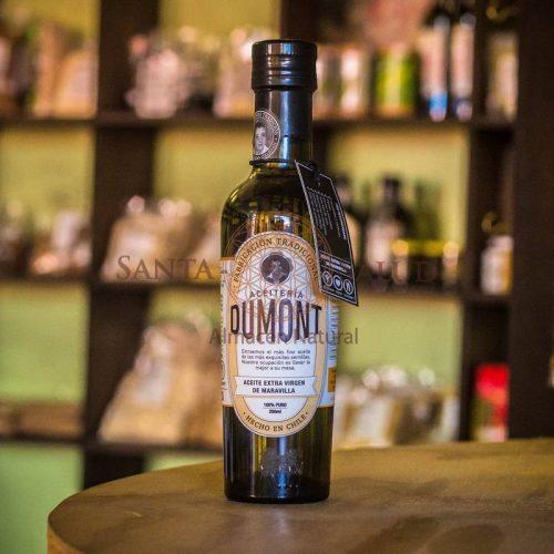 """Aceite de Maravilla """"Dumont"""" - Santasalud.cl"""