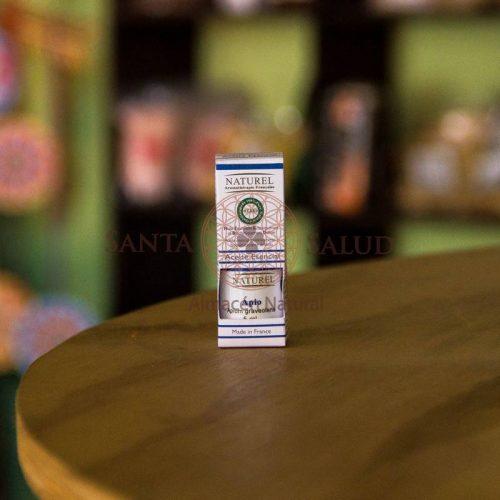 """Aceite esencial Apio """"Naturel"""" - Santasalud.cl"""